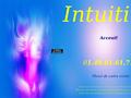 Voyance Intuitive : voyance interactif, consultations en cabinet ou par téléphone