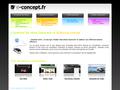 Mediamiù : réalisation de sites Internet à Rennes et référencement pour augmenter votre visibilité