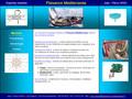 Expertise maritime Plaisance Méditerranée