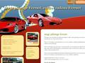 Stage Pilotage Ferrari : conduire une Ferrari, le temps d'un stage de pilotage automobile