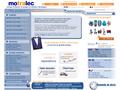 Motralec : vente de moteurs, pompe de piscine, arrosage et surpression - devis gratuits