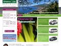 Enterprise Martinique : meilleures offres pour louer une voiture pas cher en Martinique