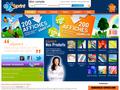Nexprint : imprimeur professionnel en ligne offrant des prix très compétitifs