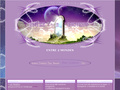 Entre Deux Mondes : forum sur la spiritualite, les arts divinatoires et l´astrologie