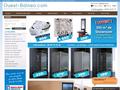 Ouest Balneo : meuble de salle de bain et cabines de douche à prix discount