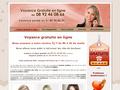Voyance Gratuite En Ligne : service de voyance confidentielle par téléphone