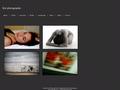 Korigann : photographe d'art, portraitiste, nue et paysages